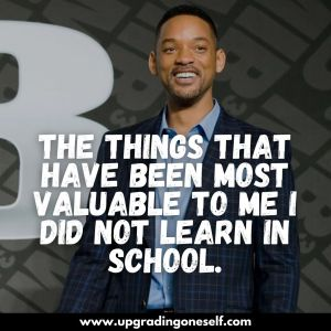 will smith inspiring quotes