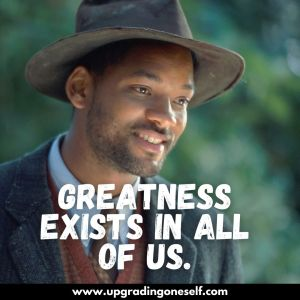 inspiring will smith quotes