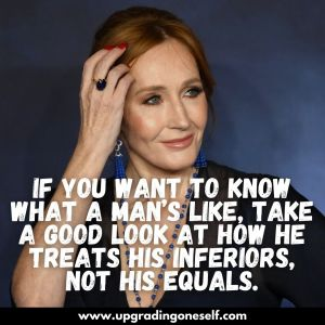 jk rowling quotes images