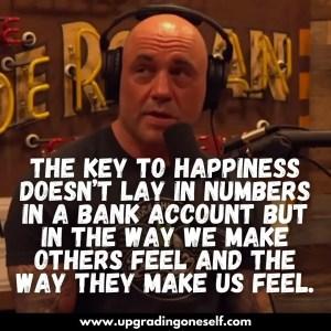 best quotes from joe rogan