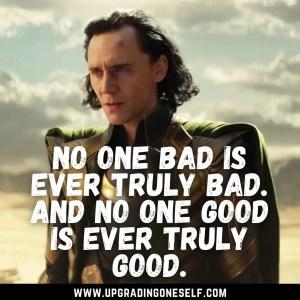 best loki quotes