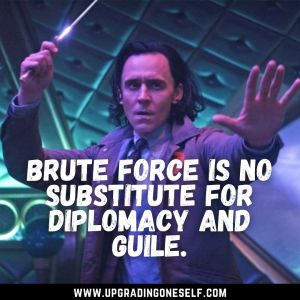 quotes from loki