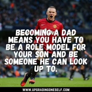 rooney football quotes