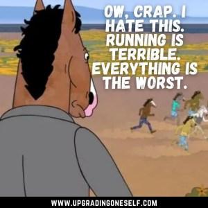 best bojack horseman quotes