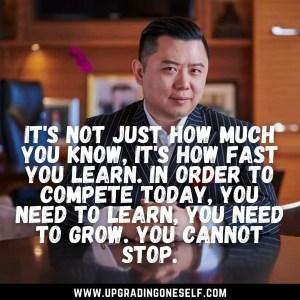 quotes from dan lok