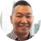 Akira - Customer Success and QA Specialist