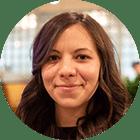 Amanda - Product Manager