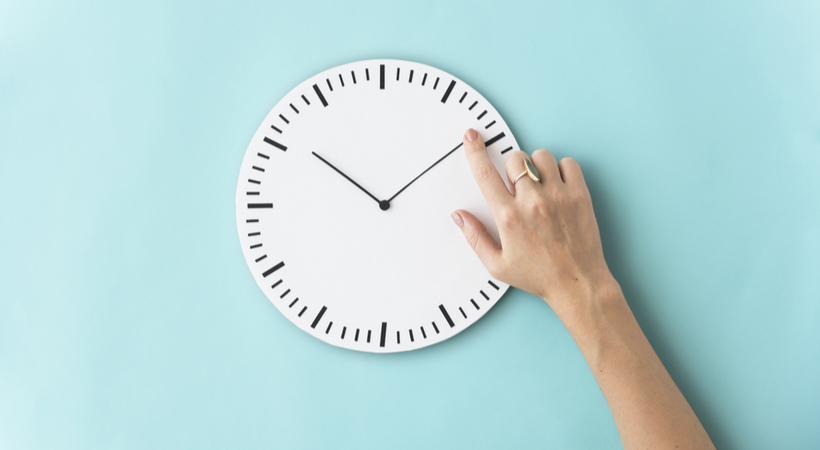 How to Manage Your Time Effectively