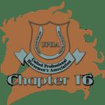 UPHA Chapter 16