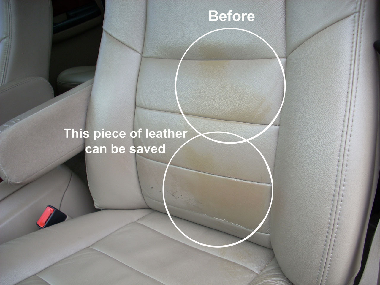 leather sofa repair kits for rips camping grounds near sofala nsw helping my clients with their vehicle and home