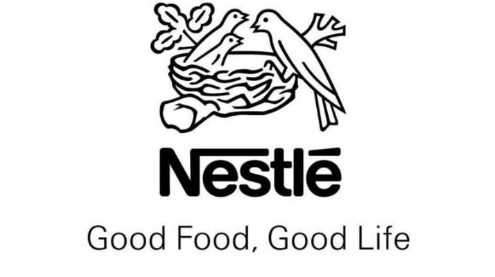 Nestle India plans to seek shareholders' nod every 5 yrs