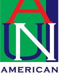 Aun Logo