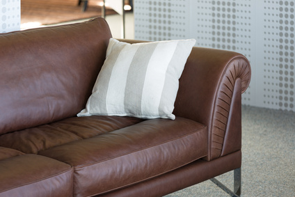 sofa upholstery singapore bed double dfs best quote for services image