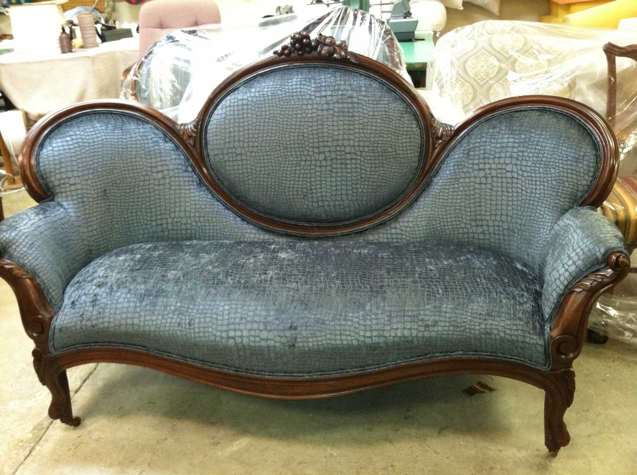 sofa cushion replacement houston chaise brown faux leather reviews interior designers and trades furniture