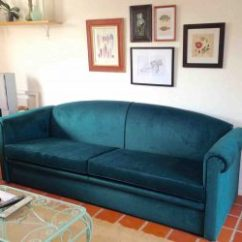 Sofa Warehouse Cape Town Bobkona Sectional Reversible Assembly Upholstery Fabric Chair Couch Re Upholsterers Photos