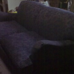 Reupholster Leather Sofa Diy Camping World Table Fabric Couch Reupholstery - Upholstery Cape Town
