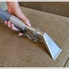 Sofa Cleaning Los Angeles Wooden Set Online Flipkart Location In 323 378 3121 Upholstery Cleaners