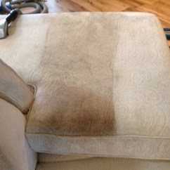 How To Clean My Fabric Sofa Oversized Distressed Leather Upholstery Fabrics