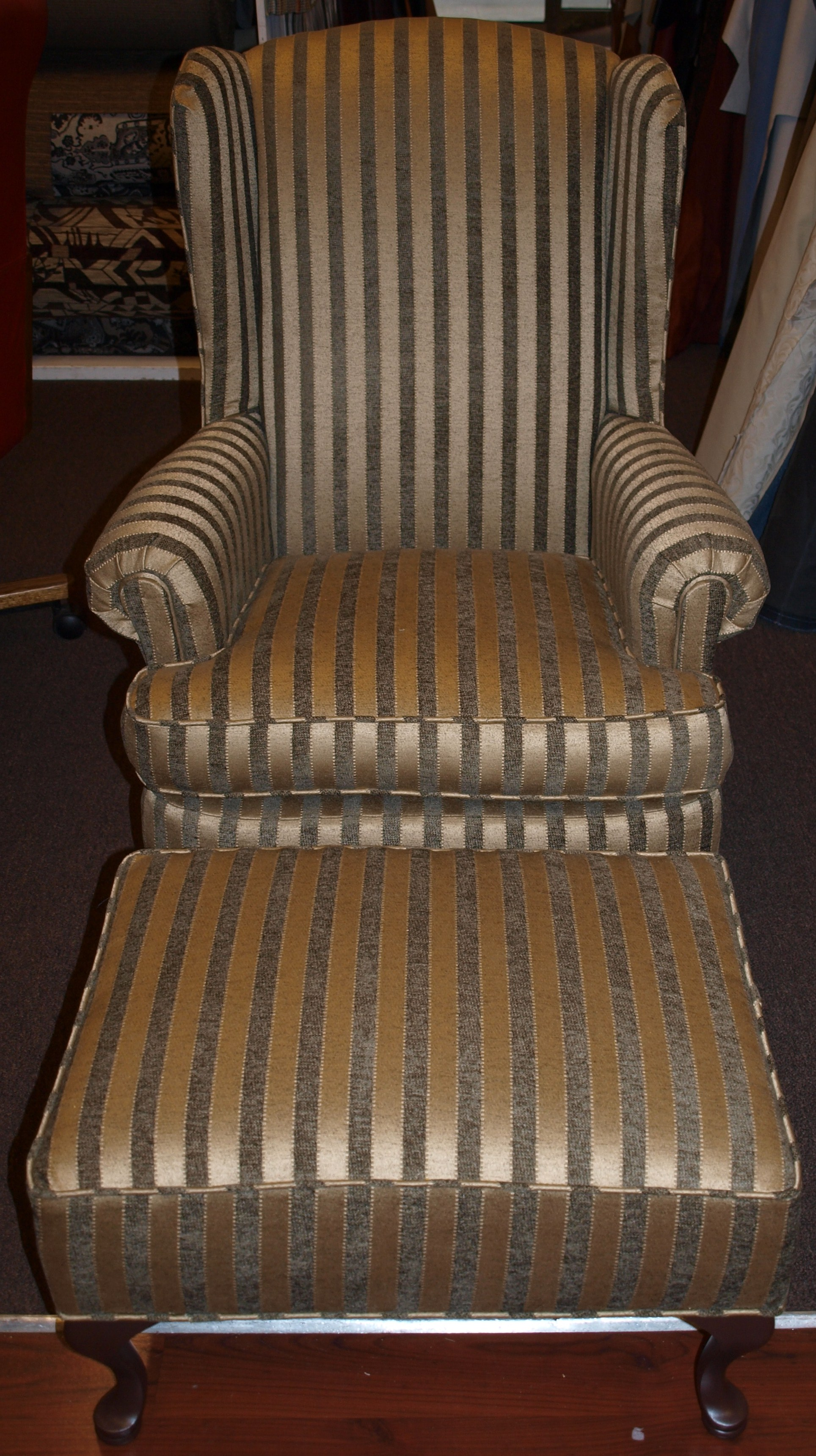 Chair Upholstery Cost Furniture Upholstery Best Prices