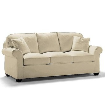 upholstery furniture patio cushions slipcovers quality work fast service best prices home