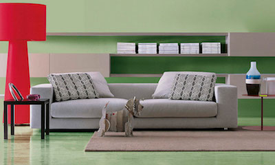 sofa upholstery singapore beach cote sofas how to choose the perfect for your home
