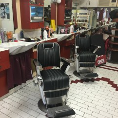 Belmont Barber Chair Repair Office Chairs For Sciatica Luxury Shop Rtty1