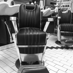 Kids Car Barber Chair Antique White Desk Luxury Shop Chairs Rtty1