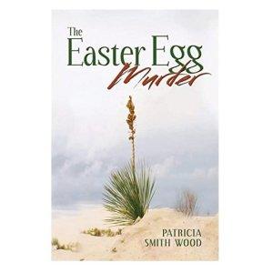 easter egg murder