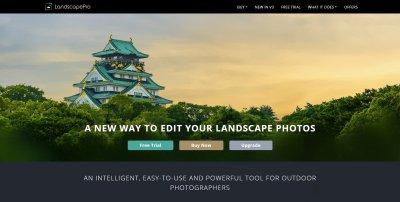 landscape-pro-screen