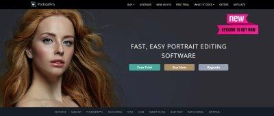 portrait-pro-screen