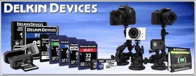 delkin-devices-screen