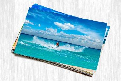 pro digital prints
