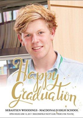 happy-graduation-card-featured