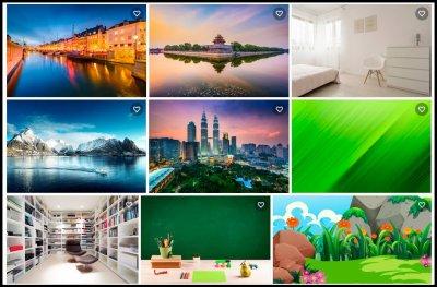 shutterstock-zoom-backgrounds
