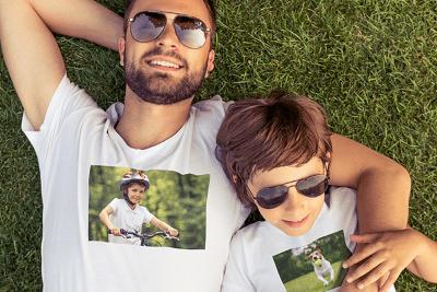 apparel t-shirts