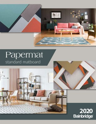 bainbridge-papermat-catalog-cover