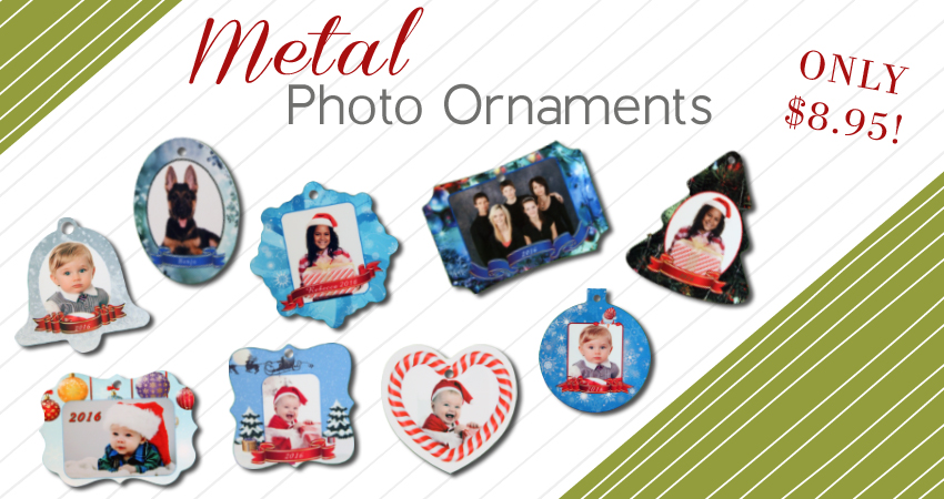 1-metalornaments-nivoslider