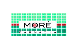 col-more-farma