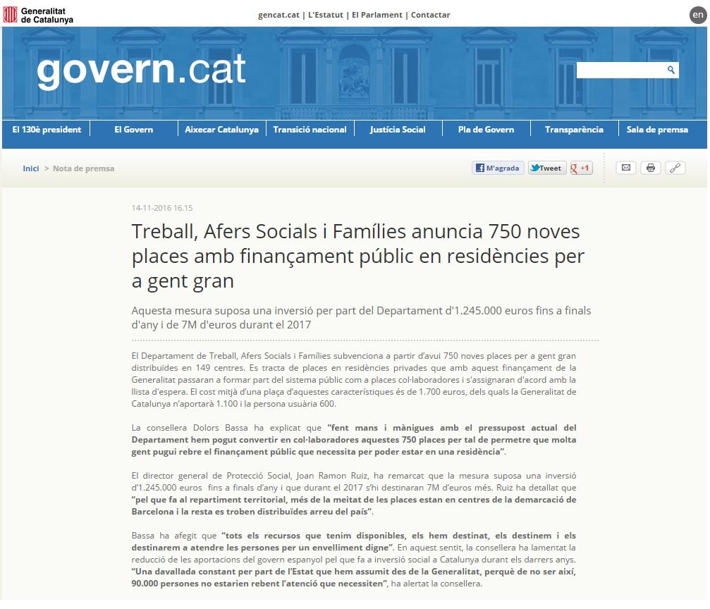 noticia-15-11-16