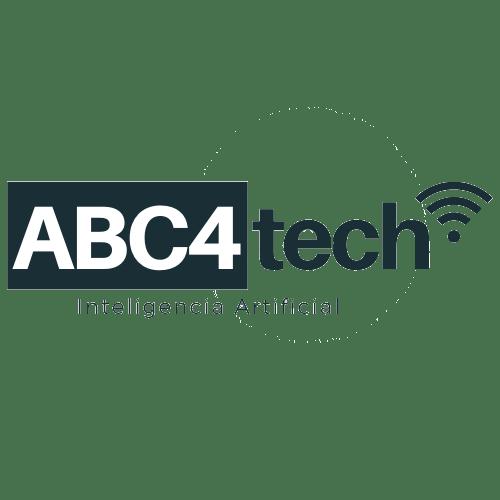ABC4TECH