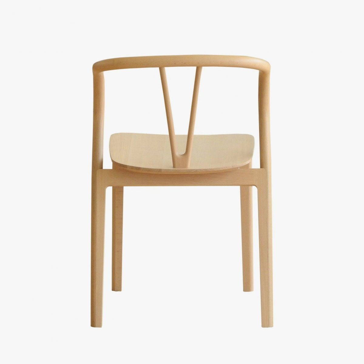 chair design studio big kahuna flow by tna for ercol up interiors