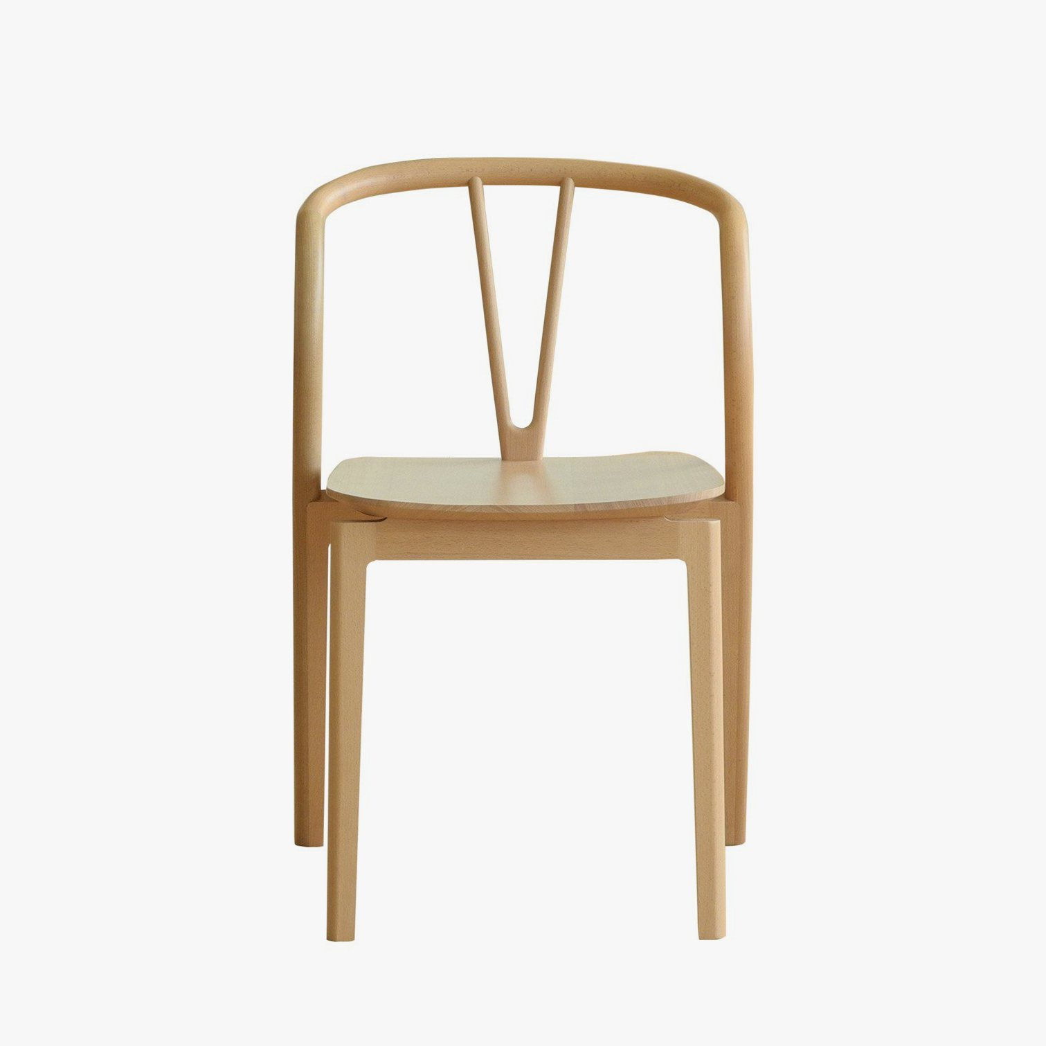 chair design studio all steel chairs flow by tna for ercol up interiors
