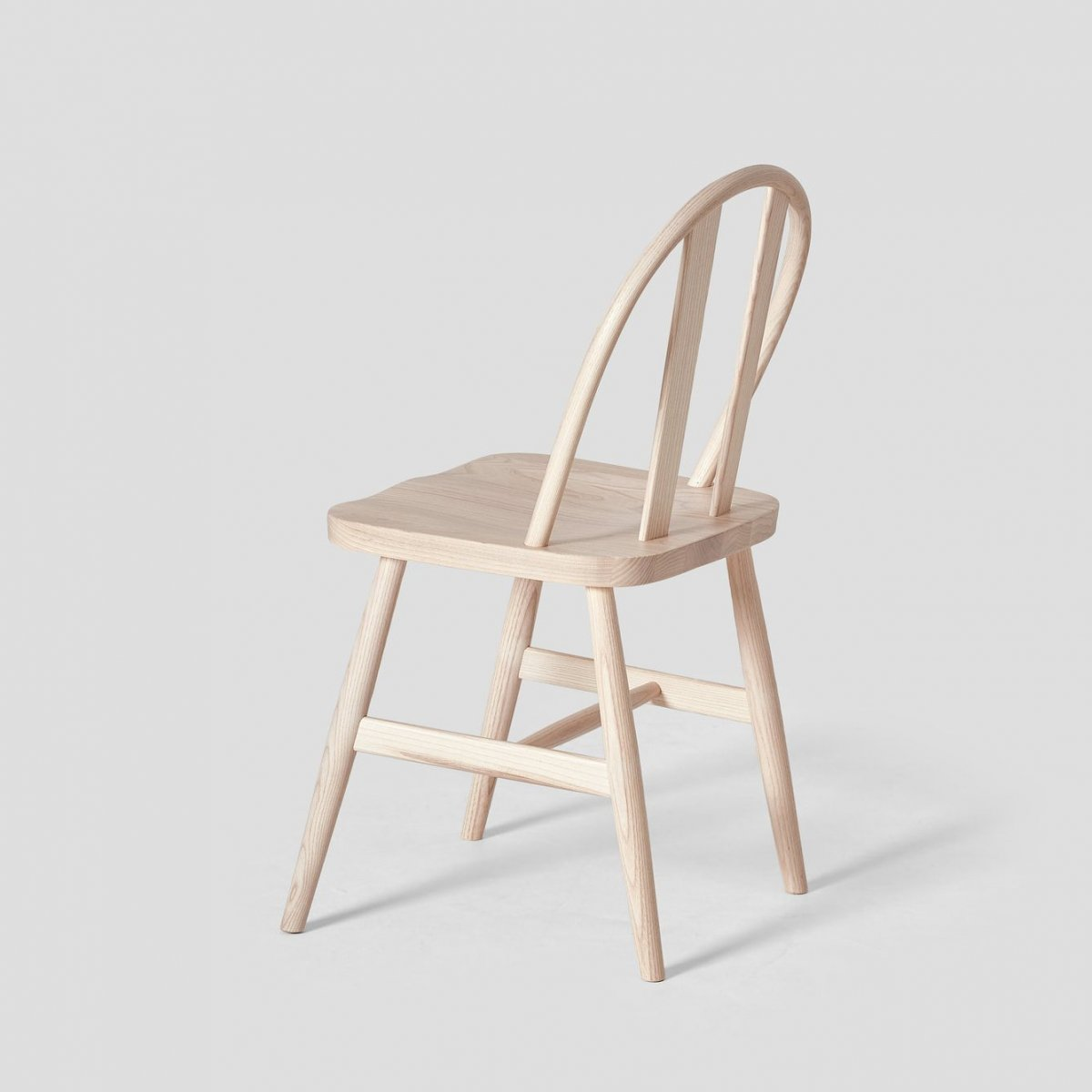 Bird Chair by Very Good  Proper  UP interiors