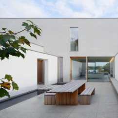 Commercial Kitchens Consumers Kitchen And Bath Reviews Palmgren House By John Pawson | Up Interiors