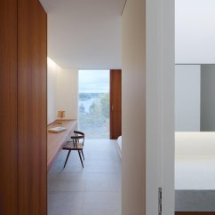 Commercial Kitchens Kitchen Sink Plumbing Palmgren House By John Pawson | Up Interiors