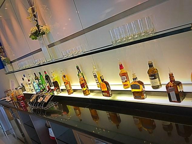 bar-terraces-t3-manchester