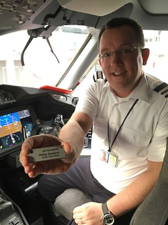 first-officer-phil