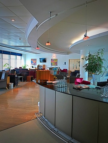 manchester-t3-lounge