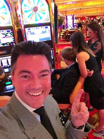 gamblers-wynn