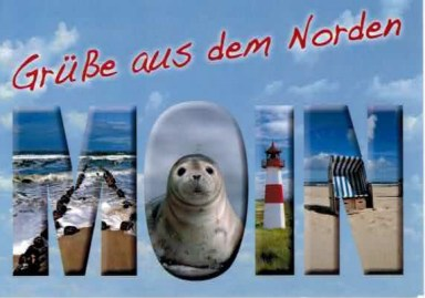 Niki from Germany